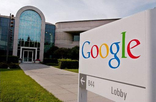 Google et système de facturation AdWords