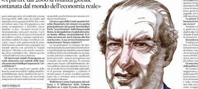 Enrico Braggiotti