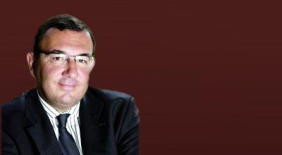 Yves Le Masne