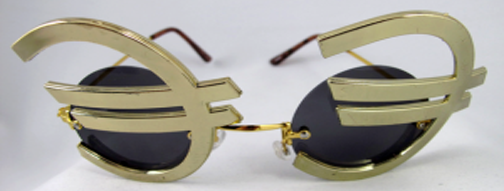 lunettes cheres