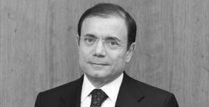 Jean-Charles Naouri casino