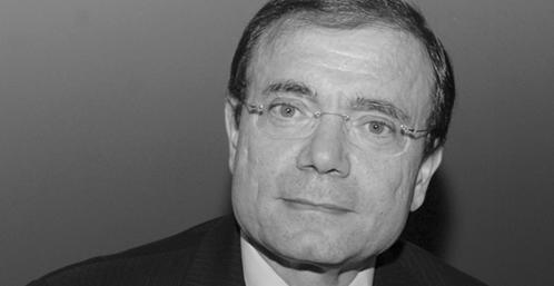 Jean-Charles Naouri
