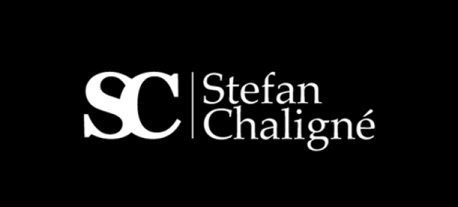 Stefan Chaligné