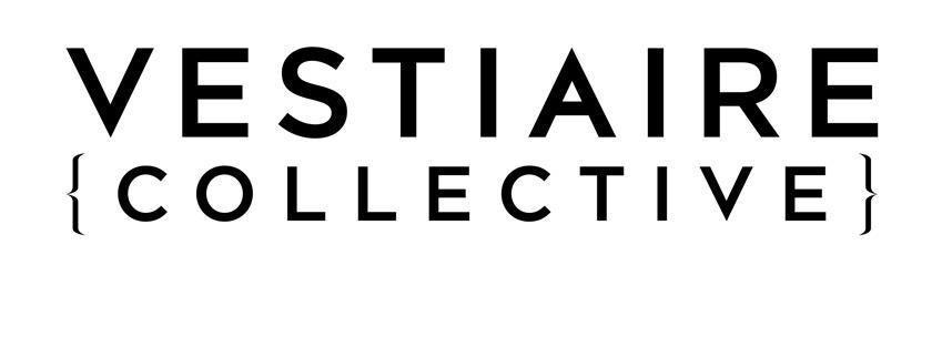 vestiaire collective, le dépôt vente de luxe
