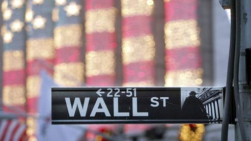 bibles-finances-des-marchés