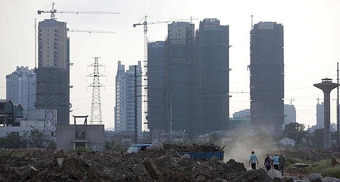 dettes-publiques-chinoises