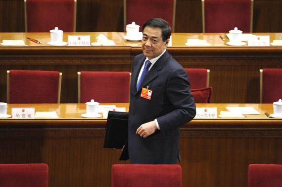 les-dettes-publiques-des-collectivites-locales-chinoises-blog-finance