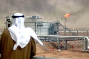 choc-petrolier-blog-finance