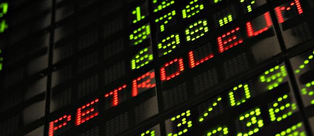 choc-petrolier-une-blog-finance
