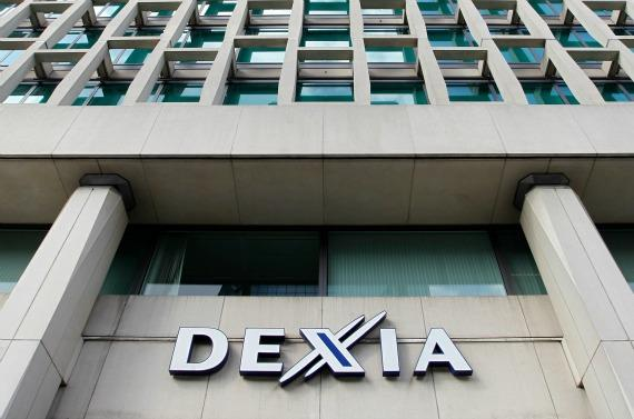 dexia-blog-finance