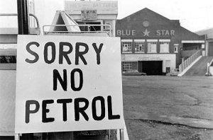 no-petrol-blog-finance