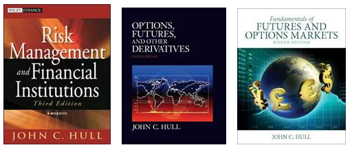 books-john-c-hull-blog-finance