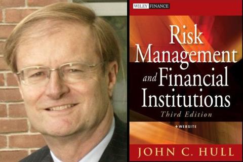 john-c-hull-le-blog-finance