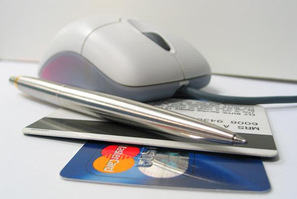 banque-en-ligne-blog-finance