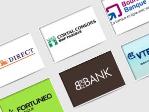 banques-en-ligne-le-blog-finance