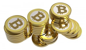 bitcoin-coin-le-blog-finance