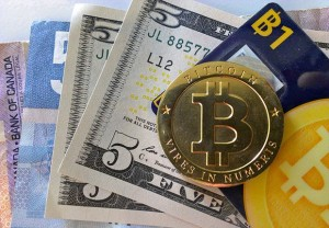 bitcoin-howto-le-blog-finance