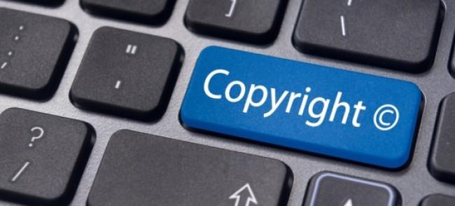 patent-trolls