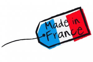 made_in_france-878e8
