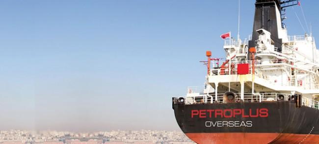 petroplus-overseas1