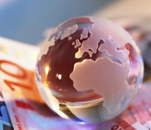 Monnaie_Monde