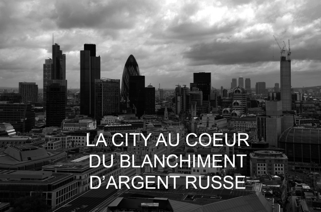 blanchiment-argent-russe-londres