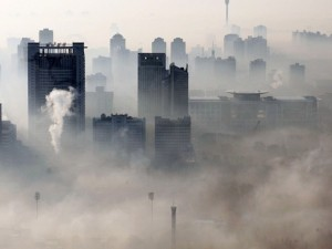 smog-pollution_chine