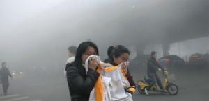 Harbin-pollution-chine