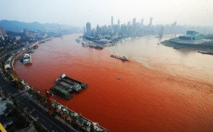 pollution-chine-fleuve