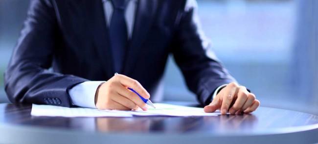 masters-en-finance-les-ecoles-de-commerce-francaises-plus-cotees-que-les-anglo-saxonnes-web-tete-0203605179872