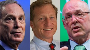 bloomberg-steyer-paulson