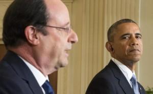 616x380_president-americain-barack-obama-president-francais-francois-hollande-conference-presse-a-washington-11-fevrier-2014