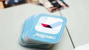 google-acquires-smart-travel-guide-startup-jetpac