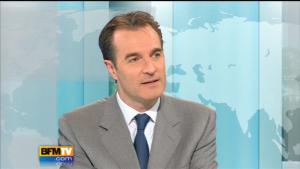 Pierre-Bonnard_capture-BFMTV_pays-du-monde-arabe-développement-économique
