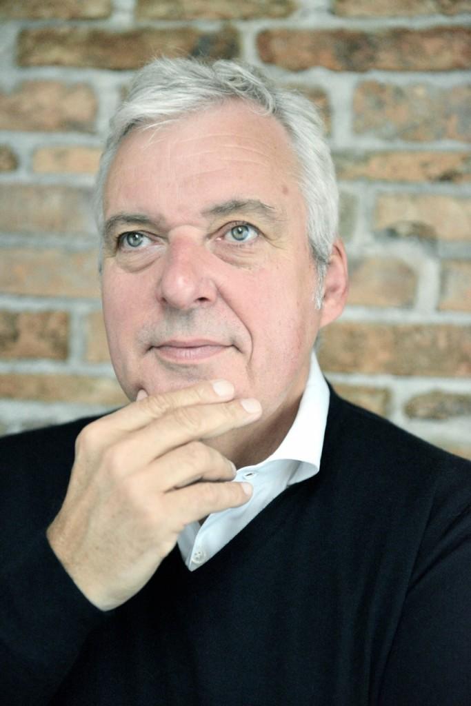 Jean-Luc-Schnoebelen_portrait-photo