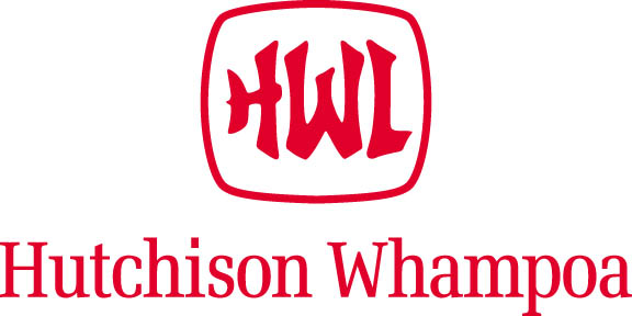 hutchinson whampoa
