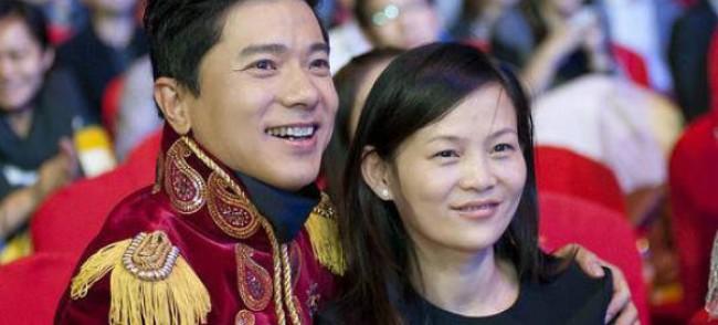 Baidu Google chinois Ma Dongmin Li Yanhong
