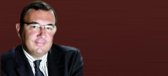 Yves-Le-Masne PDG de Orpéa
