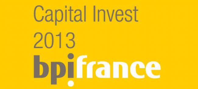 capital-invest-BPI-France