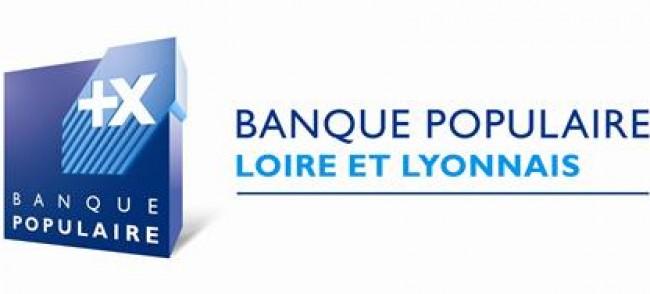 Jean-Pierre Levayer - Dg de BP2L