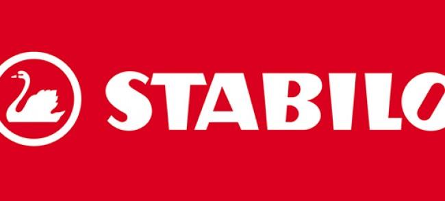 STABILO-header