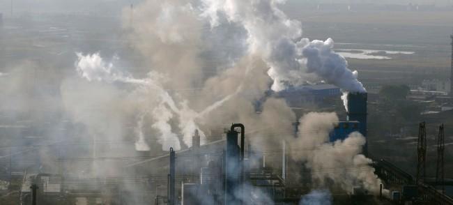 rechauffement_climatique_usines