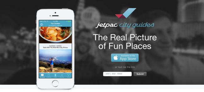 jetpac_city_guide