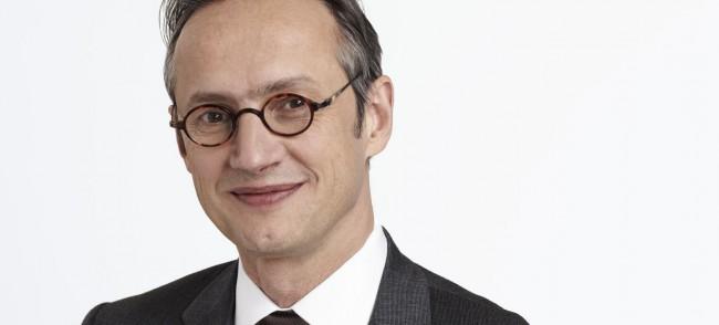 David Azéma
