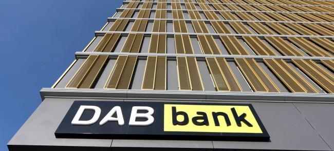 dab_bank