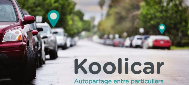 koolicar-google