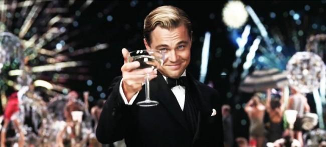 gatsby-est-un-milliardaire-au-train-de-vie