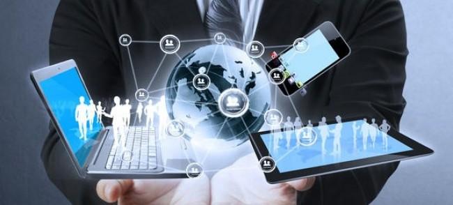 transformation numérique banque assurance