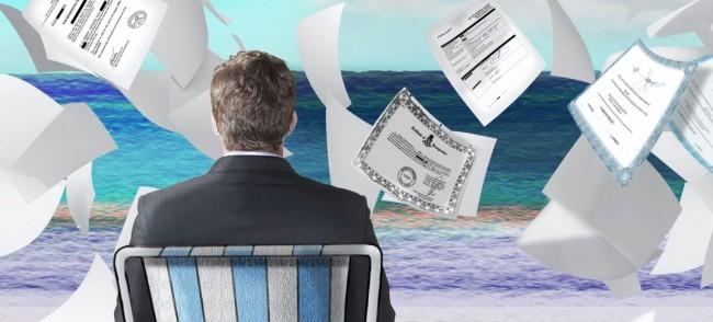 paradise papers - bernard arnault